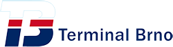 Terminal Brno, a.s.